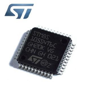 STM8S105S4T6CTR